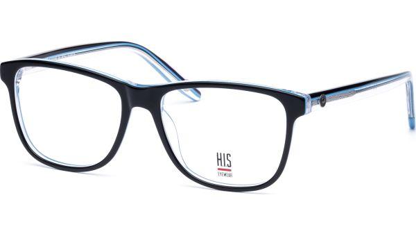 HPL456 007 5316 Dark Blue von HIS