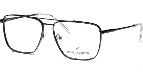 DHM 157-2  5814 Black von Daniel Hechter