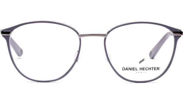 DHM 160-1  5017 Matt lilac von Daniel Hechter