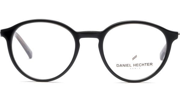 DHP 554-2  4919 Anthracite von Daniel Hechter