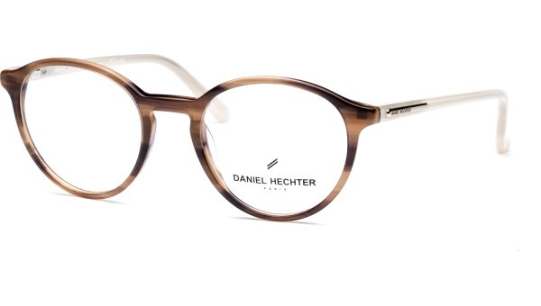 DHP 554-5  4919 Light brown von Daniel Hechter