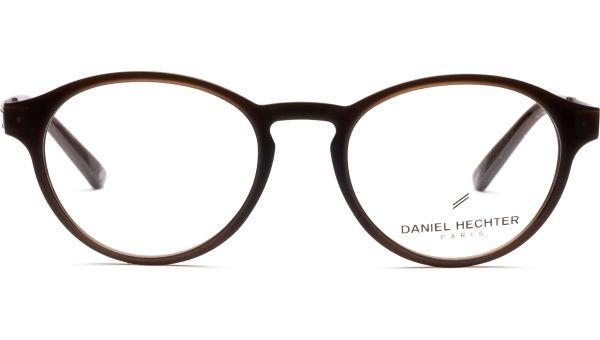 DHP 564-2  4919 Matt brown von Daniel Hechter