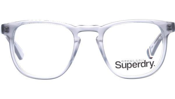 SDO Cassidy 108 4821 Light grey von Superdry