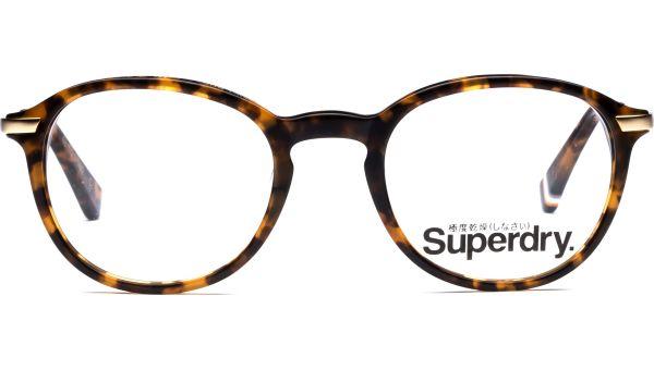 SDO Frankie 102 4821 Havana von Superdry