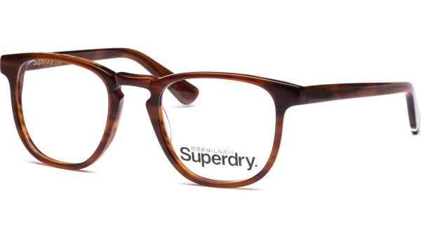 SDO Cassidy 162 4821 Brown gradient von Superdry