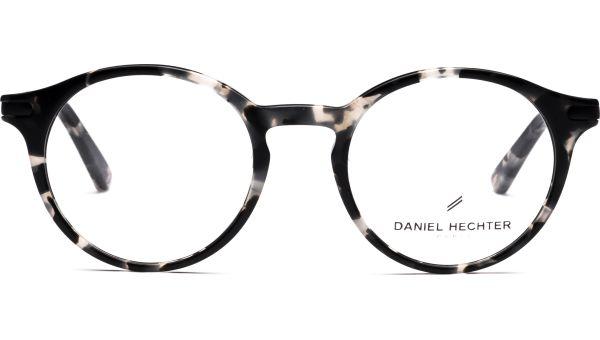 DHP559-1 4820 Black, Grey gradient von Daniel Hechter