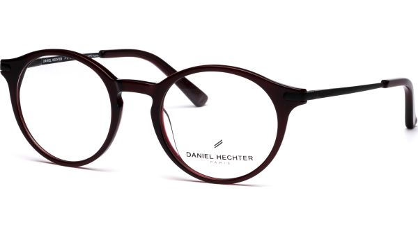 DHP559-6  4820 Red von Daniel Hechter