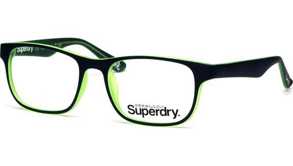 SDO Kabu 105 5218 Matt blue von Superdry