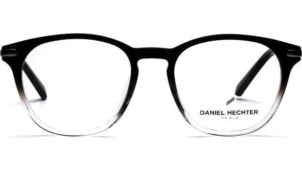 DHP560 1 5018 Black Gradient Transparent von Daniel Hechter
