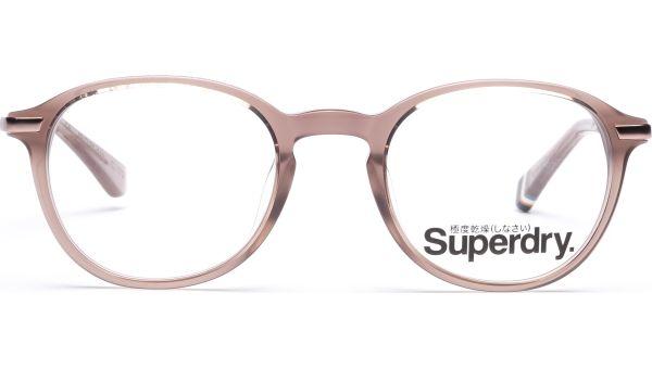 SDO Frankie 172 4821 transparent pink von Superdry