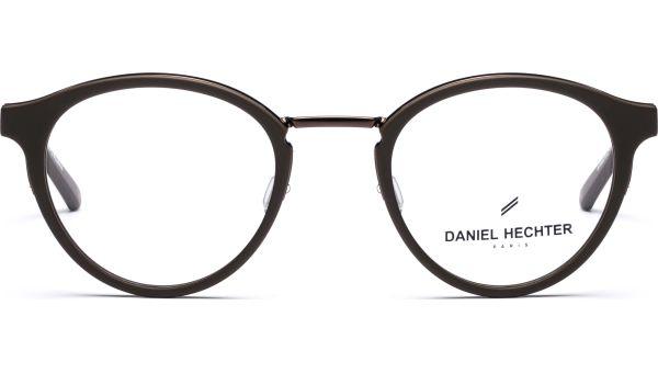 DHM163 4 4921 braun von Daniel Hechter