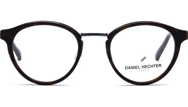 DHM163 2 4921 schwarz von Daniel Hechter