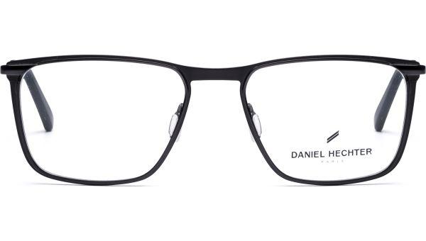 DHM170 1 5517 grau von Daniel Hechter