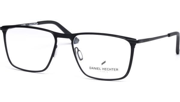 DHM170 4 5517 schwarz von Daniel Hechter