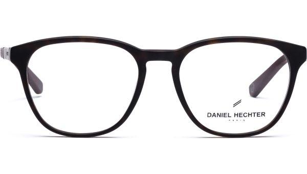 DHP569 1 5217 demi-braun/rot von Daniel Hechter