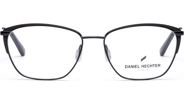 DHM174 1 5515 grau/braun von Daniel Hechter