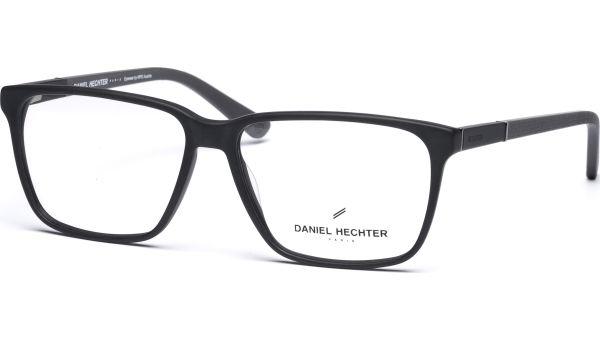 DHP567 2 5714 grau von Daniel Hechter
