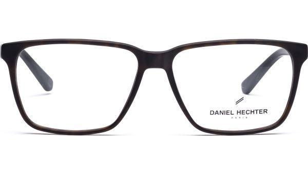 DHP567 4 5714 demi-braun von Daniel Hechter