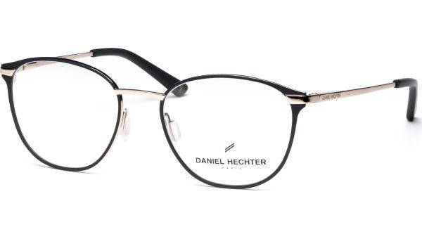 DHM 160-3 grau, gold von Daniel Hechter