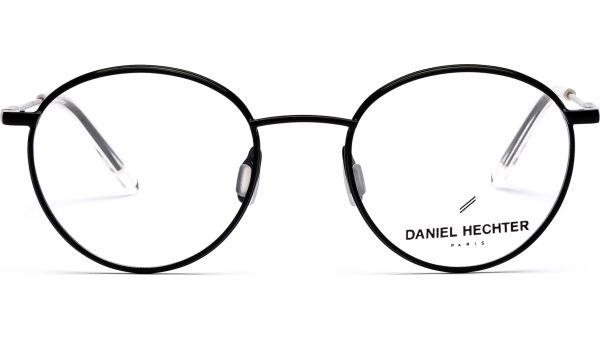 Daniel Hechter DHM187-8 4920 black von Daniel Hechter
