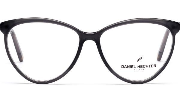Daniel Hechter DHP577-6 5614 grau, transparent von Daniel Hechter