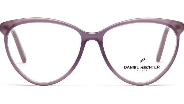 Daniel Hechter DHP577-8 5614 grau, transparent von Daniel Hechter