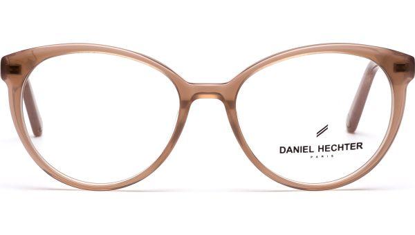 Daniel Hechter DHP578-5 5216 transparent,  orange-braun von Daniel Hechter