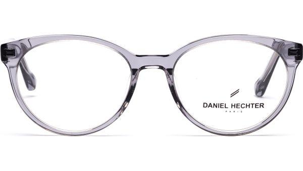 Daniel Hechter DHP582-5 5117 transparent, grau von Daniel Hechter