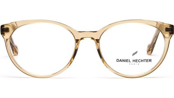 Daniel Hechter DHP582-6 transparent, gelb von Daniel Hechter