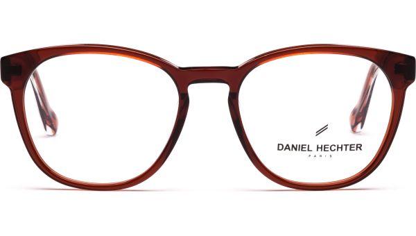 Daniel Hechter DHP583-7 5017 transparent, rot von Daniel Hechter