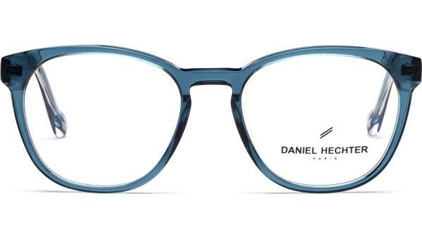 Daniel Hechter DHP583-8 5017 transparent, blau von Daniel Hechter