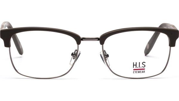 H.I.S HT4044-002 5419 braun, silber von HIS