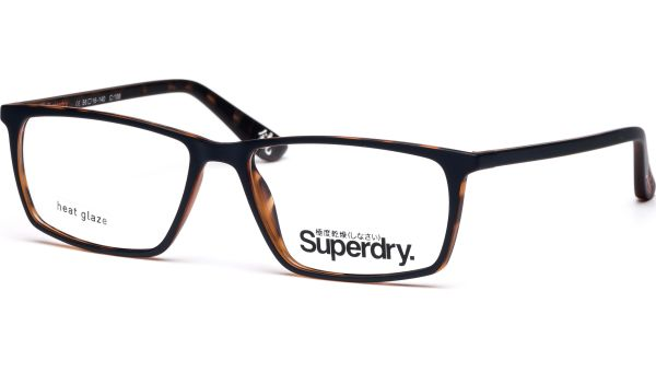 SDO Kingston 106 5616 matte brown von Superdry