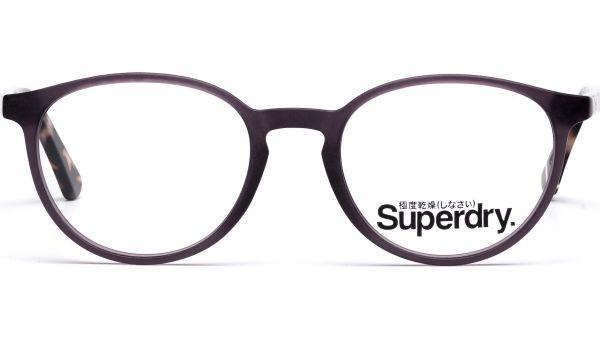 SDO Pyper 161 5019 violet von Superdry