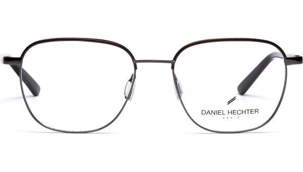 DHM212 6 5217 grey brown von Daniel Hechter