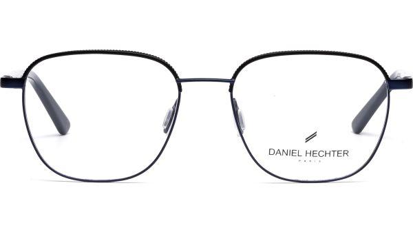 DHM212 7 5217 blue von Daniel Hechter