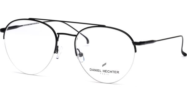 DHM215 5 5318 matte black von Daniel Hechter