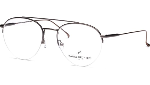 DHM215 6 5318 matte grey von Daniel Hechter