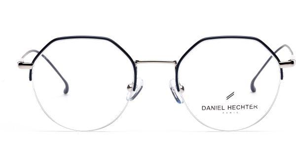 DHM216 8 4820 blue silver von Daniel Hechter