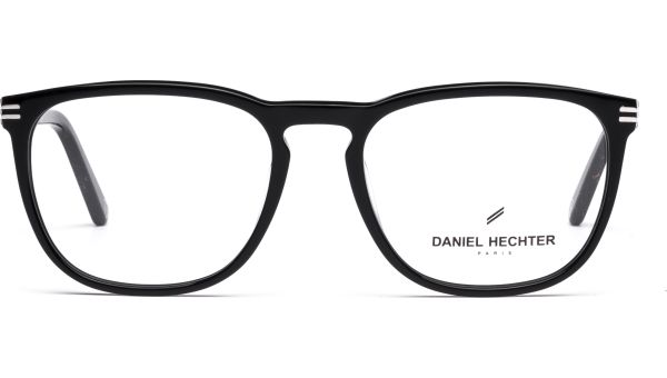 DHP601 8 5415 black von Daniel Hechter