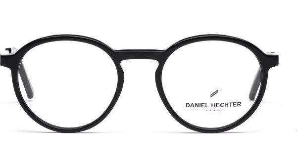 DHP610 1 4915 dark blue von Daniel Hechter