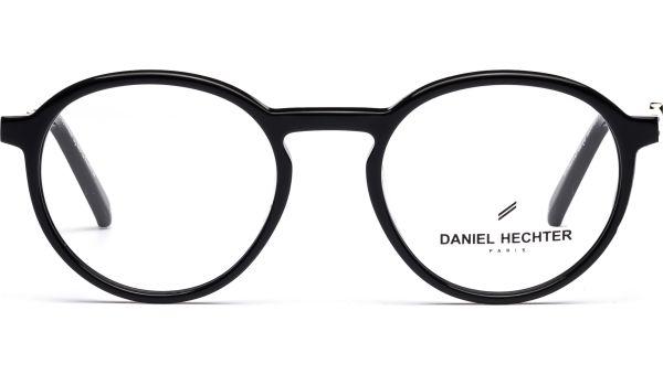 DHP610 2 4915 dark grey von Daniel Hechter