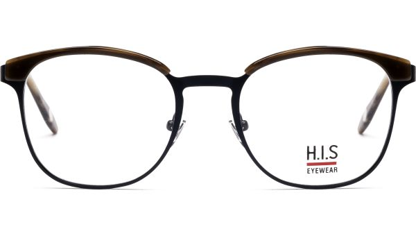 HT4057 008 5116 black brown von HIS