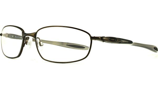 Blender OX3162 316201 5517 Gunmetal von Oakley