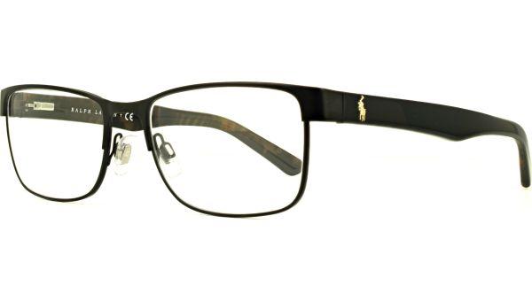 PH1157 9038 5517 Tortoise / Black von Polo - Ralph Lauren