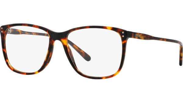 PH2138 5134 5316 Tortoise von Polo - Ralph Lauren