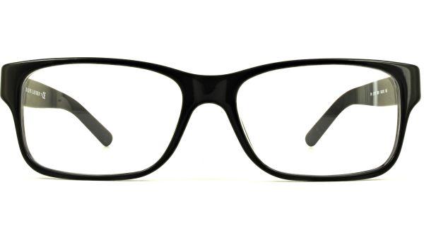 PH2117 5001 5416 Black von Polo - Ralph Lauren