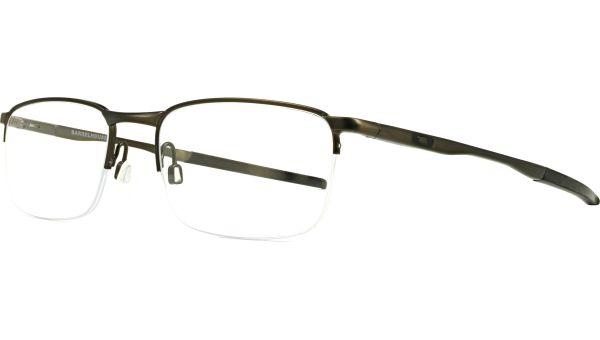 Barrelhouse 0.5 OX3174 317402 5318 Grey von Oakley