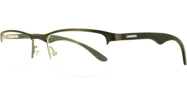 CA6623 XVD 5419 Dark von Carrera