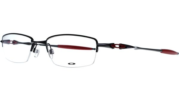 OO3129 312907 5118 Polished Black von Oakley
